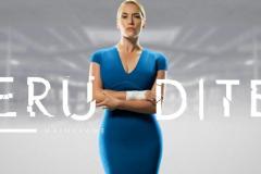 Kate-Winslet-Insurgent-7