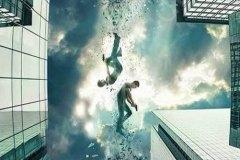 Kate-Winslet-Insurgent-poster-1