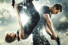 Kate-Winslet-Insurgent-poster-2