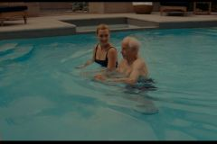 kate-winslet-lamore-non-va-in-vacanza-film-25