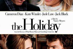 kate-winslet-lamore-non-va-in-vacanza-film-poster