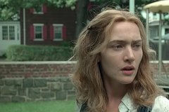 kate-winslet-film-little-children-04
