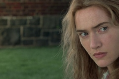 kate-winslet-film-little-children-06