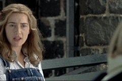 kate-winslet-film-little-children-08