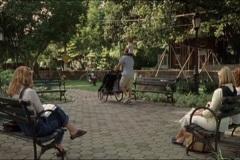 kate-winslet-film-little-children-16
