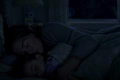kate-winslet-film-little-children-24