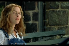 kate-winslet-film-little-children-37