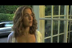 kate-winslet-film-little-children-38
