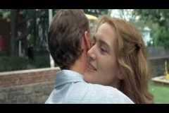 kate-winslet-film-little-children-40