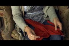 kate-winslet-film-little-children-44