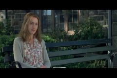 kate-winslet-film-little-children-50