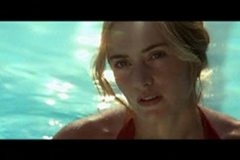 kate-winslet-film-little-children-55