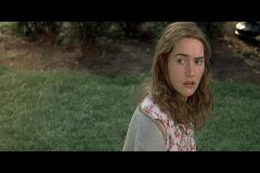 kate-winslet-film-little-children-60