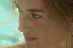 kate-winslet-film-little-children-63