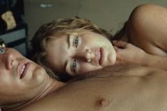 kate-winslet-film-little-children-68