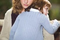 kate-winslet-film-little-children-71