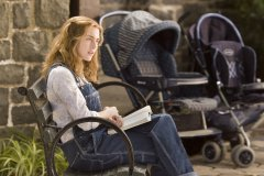kate-winslet-film-little-children-72