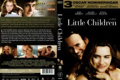 kate-winslet-film-little-children-poster-3-