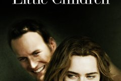 kate-winslet-film-little-children-poster