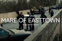 Kate-Winslet-Mare-of-Easttown-01