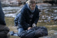 Kate-Winslet-Serietv-Mare-of-Easttown-03