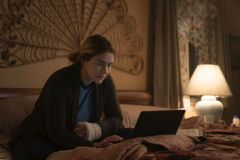Kate-Winslet-Serietv-Mare-of-Easttown-04
