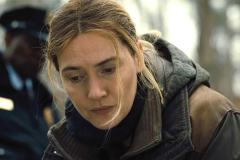 Kate-Winslet-Serietv-Mare-of-Easttown-06