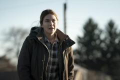 Kate-Winslet-Serietv-Mare-of-Easttown-11