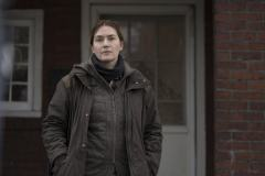 Kate-Winslet-Serietv-Mare-of-Easttown-14