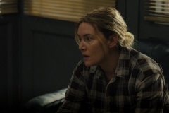 Kate-Winslet-Serietv-Mare-of-Easttown-15