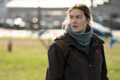 Kate-Winslet-Serietv-Mare-of-Easttown-16