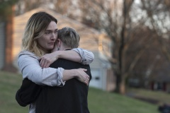 Kate-Winslet-Serietv-Mare-of-Easttown-17
