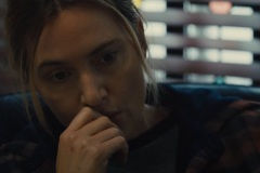Kate-Winslet-Serietv-Mare-of-Easttown-26
