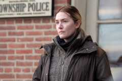 Kate-Winslet-Serietv-Mare-of-Easttown-28