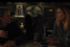 Kate-Winslet-Serietv-Mare-of-Easttown-34
