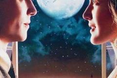 Kate-Winslet-Film-Finding-Neverland-Poster-Teaser