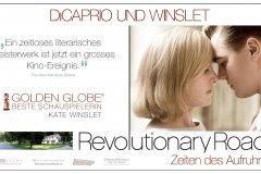 katewinslet-poster-revolutionary-road-2