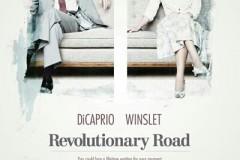 katewinslet-poster-revolutionary-road-3