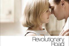 katewinslet-teaser-poster-revolutionary-road