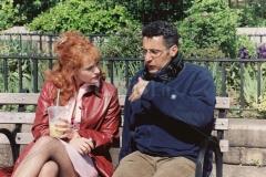 Romance & Cigarettes Set