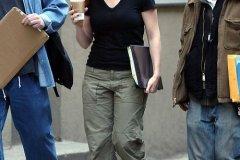Kate-Winslet-Film-Romance-Cigarettes-Set-1