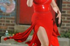 Kate-Winslet-Film-Romance-Cigarettes-Set-15
