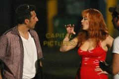 Kate-Winslet-Film-Romance-Cigarettes-Set-20