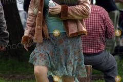 Kate-Winslet-Film-Romance-Cigarettes-Set-27