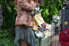 Kate-Winslet-Film-Romance-Cigarettes-Set-32