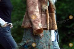 Kate-Winslet-Film-Romance-Cigarettes-Set-5