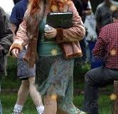 Kate-Winslet-Film-Romance-Cigarettes-Set-6
