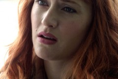 Kate-Winslet-Film-Romance-Cigarettes-1