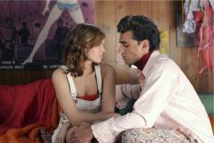 romance-and-cigarettes-cast-4