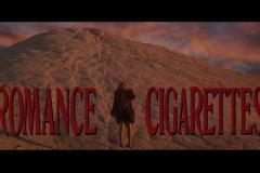 romance-and-cigarettes-titoli-di-testa